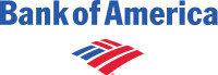 Bank of america-logo