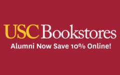 Bookstore Home Page Banner_Final
