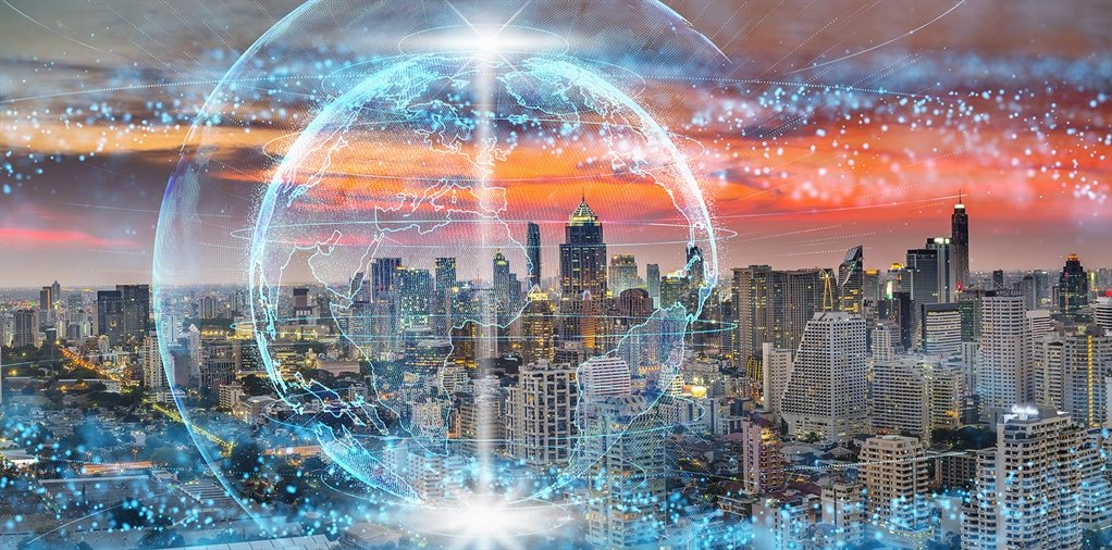Big Data, Technology and Real Estate