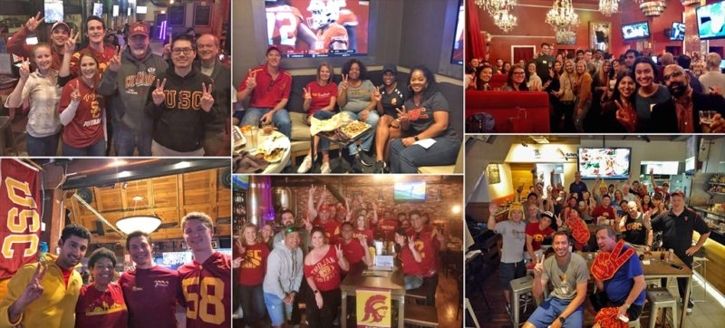 game_watch_party_collage_2