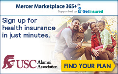 Mercer Marketplace 365+: Sign up for health insurance in just minutes