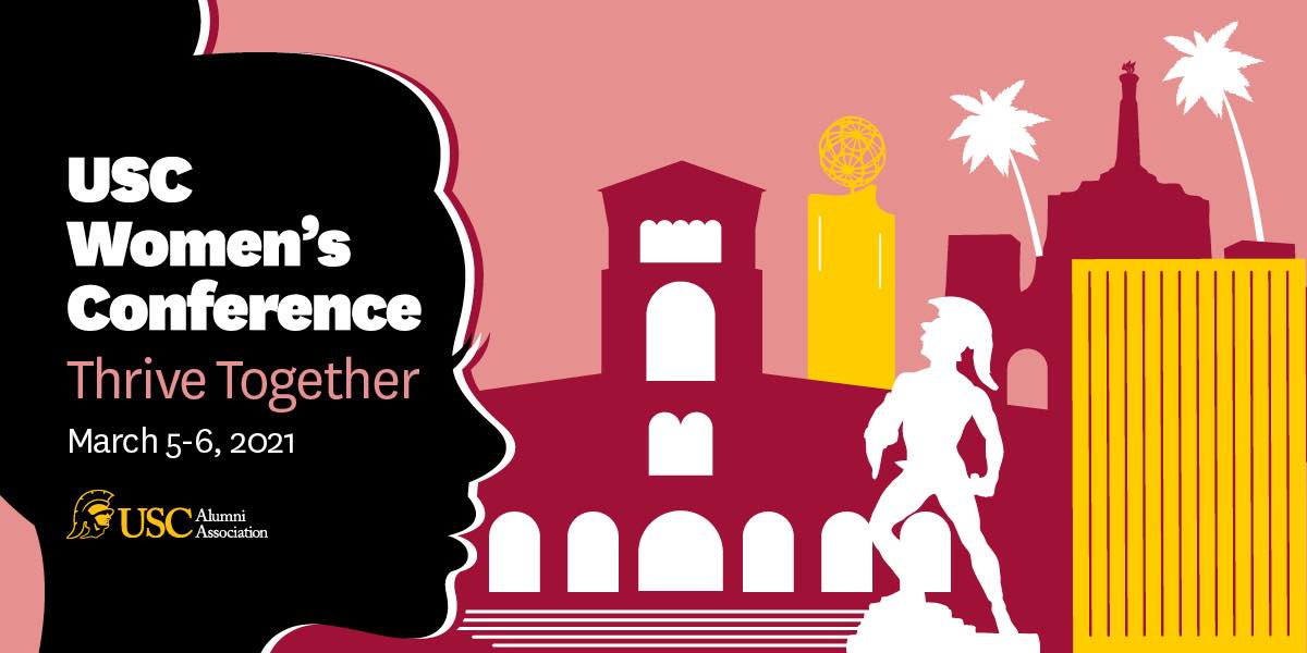 USC Women's Conference