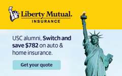 Liberty Mutual_April21_resized